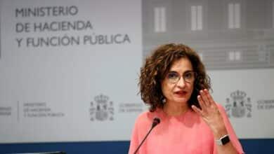 Subir el impuesto de sociedades al 15% recaudaría 700 millones de euros