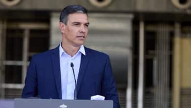De Cataluña a la reforma fiscal: Sánchez inicia el curso político con una decena de cuentas pendientes