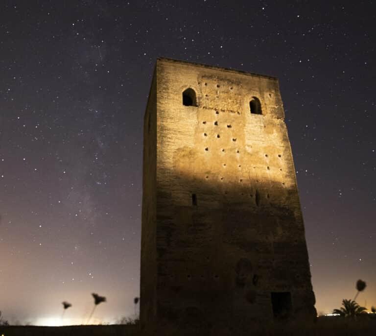 Perseidas: a qué hora ver la lluvia de estrellas el 13 de agosto