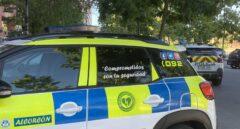 Dos detenidos por exhibicionismo en Alcorcón (Madrid) tras mantener relaciones sexuales en la calle