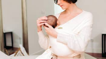 Un juez establece que los niños muertos en el parto deben computar en las pensiones de maternidad