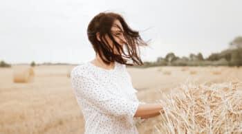 Los productos reparadores del cabello que necesitas para salvar tu pelo en verano