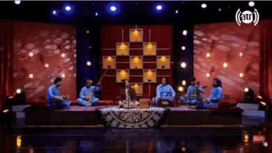 El Emirato del silencio melodioso: los talibán prohíben la música en Afganistán