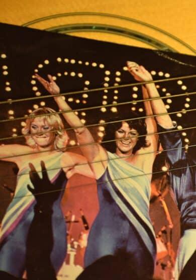 Canciones nuevas, documental y gira: ABBA está de vuelta