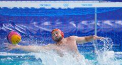 El waterpolo masculino se queda sin bronce y España cierra Tokio 2020 con 17 medallas