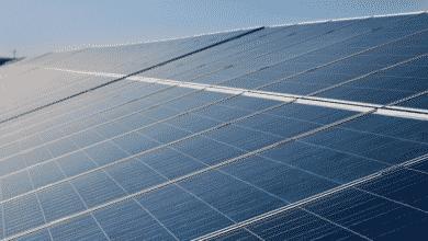 El Gobierno convoca una nueva subasta de renovables para reducir la factura eléctrica