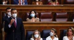 El PSOE dobla su ventaja sobre el PP en plena crisis por la subida de la luz