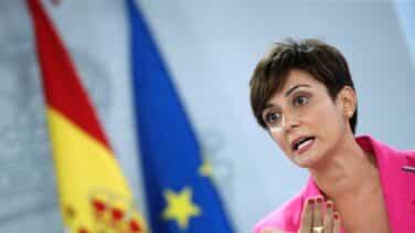 """El Gobierno rechaza la propuesta del PP para renovar el CGPJ: """"No más excusas"""""""