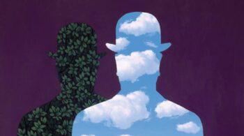 Magritte, el delirio como método