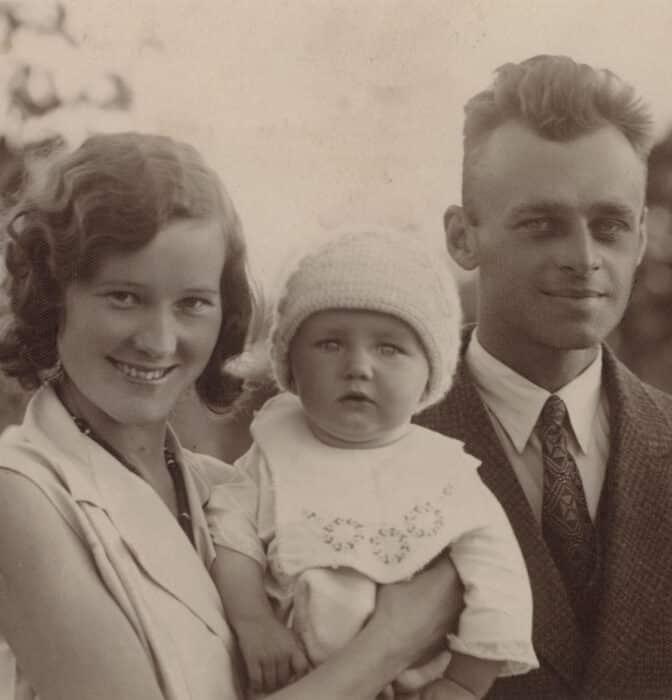 El militar que entró en Auschwitz voluntariamente y que murió como un gran enemigo de Polonia