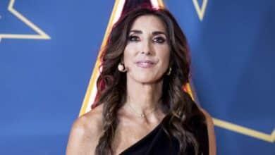 'Got Talent' regresa sin Paz Padilla en el jurado