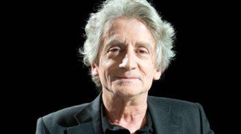 Muere a los 75 años el periodista Antonio Gasset, rostro de la crítica de cine en España