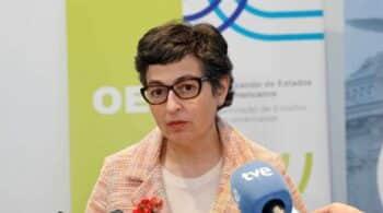 El juez imputa a la ex ministra Arancha González Laya por la entrada de Ghali en España