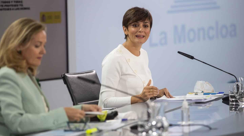 El Gobierno asegura que Europa le da la razón sobre la renovación del CGPJ