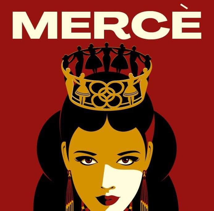 La Mercè desafía al covid con más de 100 conciertos en su 150 aniversario