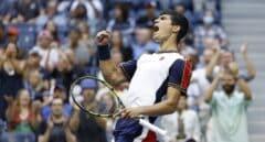 Carlos Alcaraz, el diamante del tenis tras los pasos de Nadal