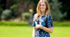 Todo sobre Alexia de Holanda, la princesa rebelde que se ha convertido en compañera de Leonor