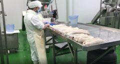 El Consorcio del Chorizo Español exporta un 12% más y llega a Nueva Zelanda, Vietnam, Kazajistán y Líbano