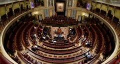 El Constitucional ultima otras dos sentencias demoledoras contra el Gobierno por su gestión del Covid