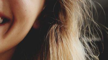 13 productos de cosmética relajante que pueden ayudarte a ser más feliz