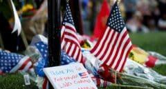 Tras Afganistán, ¿qué tal EEUU? Como siempre, gracias