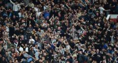 Estadios llenos hasta la bandera: el deporte regresa a la vieja normalidad