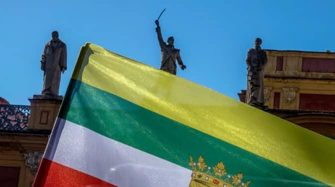 El motor averiado del sur: 'Jaén nos roba'