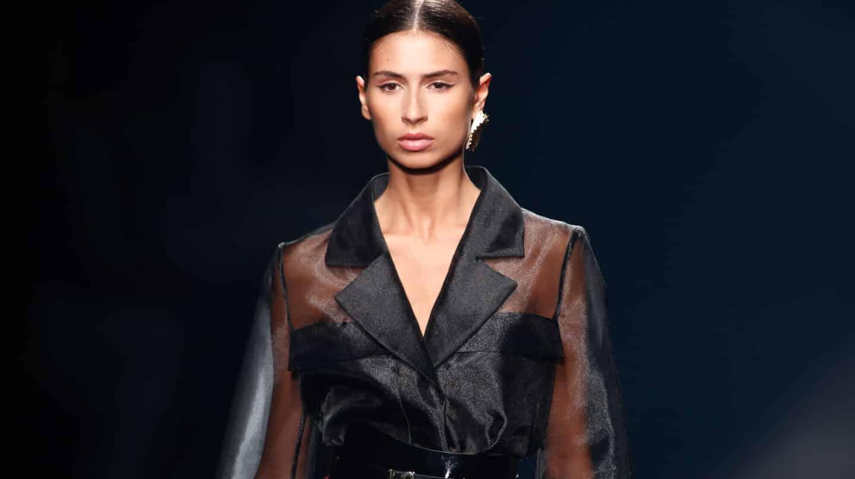 Mercedes-Benz Fashion Week 2021: más diseñadores, diversidad y presencialidad