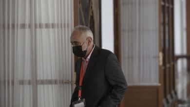 La Fiscalía pide seis años para el exdirector de la Faffe por malversar en prostíbulos