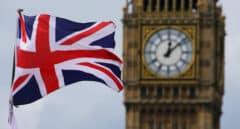 Los españoles necesitarán pasaporte para viajar al Reino Unido a partir del 1 de octubre