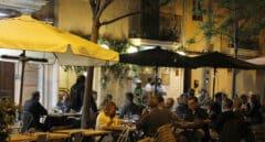 Baleares elimina el límite a encuentros sociales nocturnos en Mallorca y Formentera