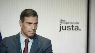 Sánchez esquiva 15 días más el Congreso y no comparecerá pese a la presión del PP