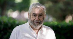 """Muñoz Molina: """"La bronca partidista en España no tiene comparación en la UE"""""""
