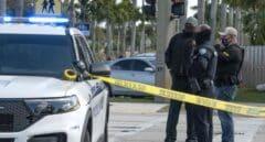 Un tiroteo en Florida deja al menos cuatro fallecidos, entre ellos un bebé