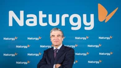 """El consejo de administración de Naturgy ve """"razonable"""" la OPA de IFM aunque no venderá sus acciones"""