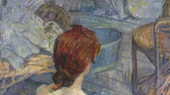 Toulouse-Lautrec, el pintor enano que sigue impactando en su 120 aniversario
