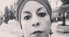 Cristina Medina, actriz de 'La que se avecina', anuncia que padece cáncer de mama