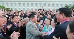 El linaje Kim, 155 años sirviendo a Corea