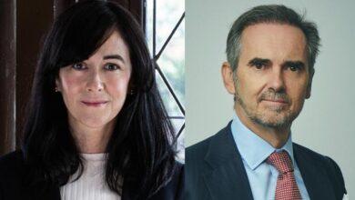 Portobello pide ayuda a la SEPI para tres de sus activos, entre ellos Vivanta