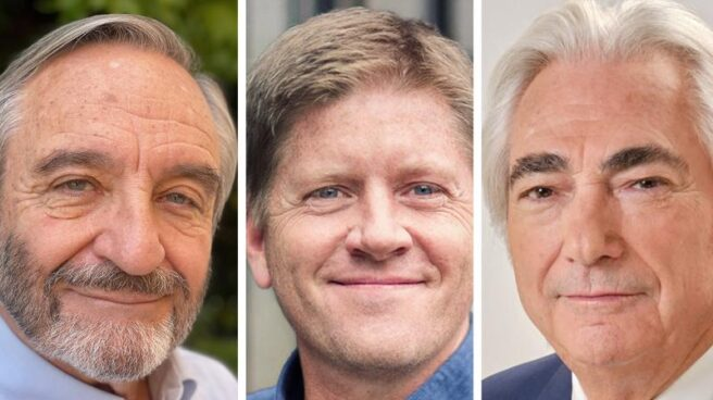 Los fundadores de AmRest y Grupo Zena lanzan el fondo McWin Food Ecosystem Fund con Nortia Capital