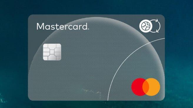 Imagen de la tarjeta.