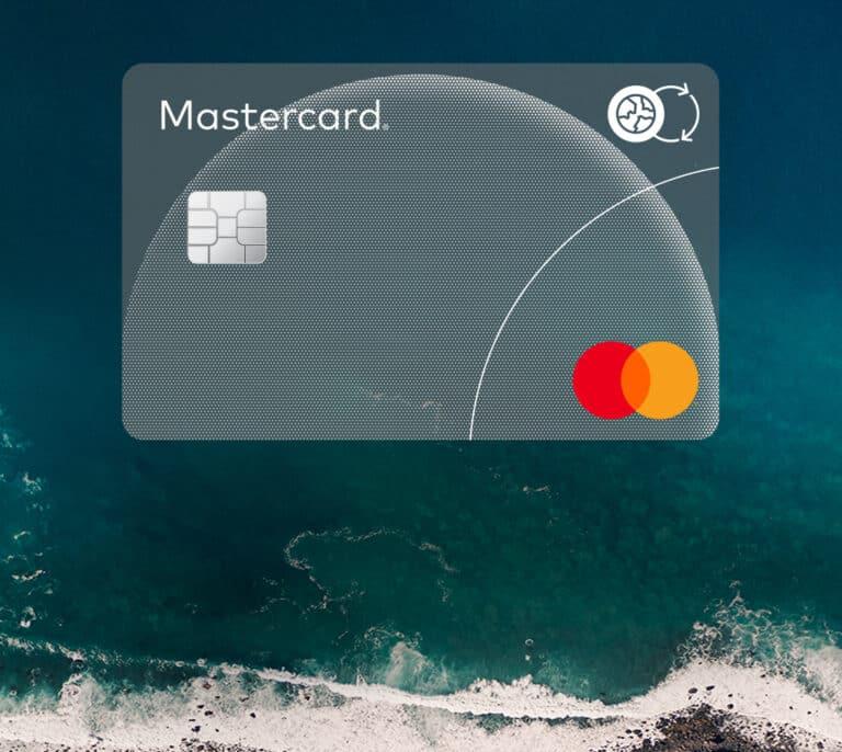 Banca March, primer emisor español de las tarjetas sostenibles certificadas por Mastercard