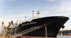 Naturgy realiza la primera entrega en España de un cargamento de GNL neutro en carbono