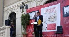 La Sindicatura cuestiona las ayudas directas de la Generalitat a la Universidad Catalana de Verano