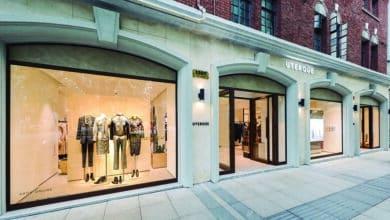 Uterqüe, la marca 'premium' que Inditex integrará en Massimo Dutti