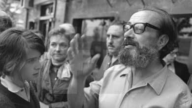 Muere el dramaturgo Alfonso Sastre, Premio Nacional de Teatro en 1986
