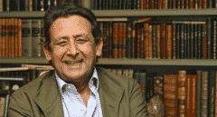 El periodista Alfonso Ussía ficha por 'El Debate'