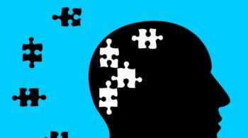 Día Internacional del Alzheimer 2021: ¿Cómo puedo prevenir la enfermedad?