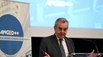 """La patronal de El Corte Inglés y Carrefour exige """"realismo"""" en la reforma de los contratos que prepara el Gobierno"""