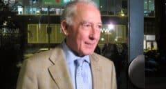 Muere Joseba Arregi, el nacionalista descreído que defendió a las víctimas
